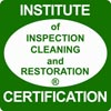Toronto certified IICRC service small