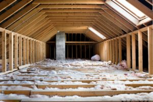toronto vermiculite removal attic